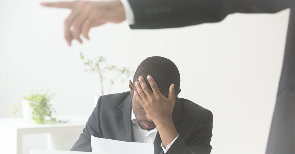 Wrongful Termination - Windsor Troy Employment Lawyers