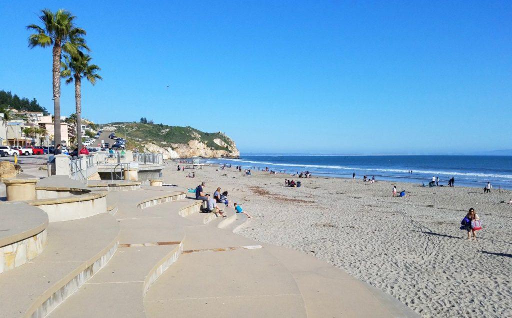 Attorneys Near Avila Beach