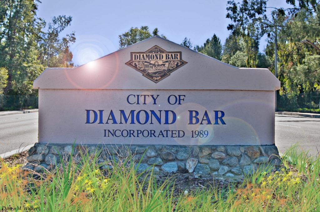 Attorneys Near Diamond Bar