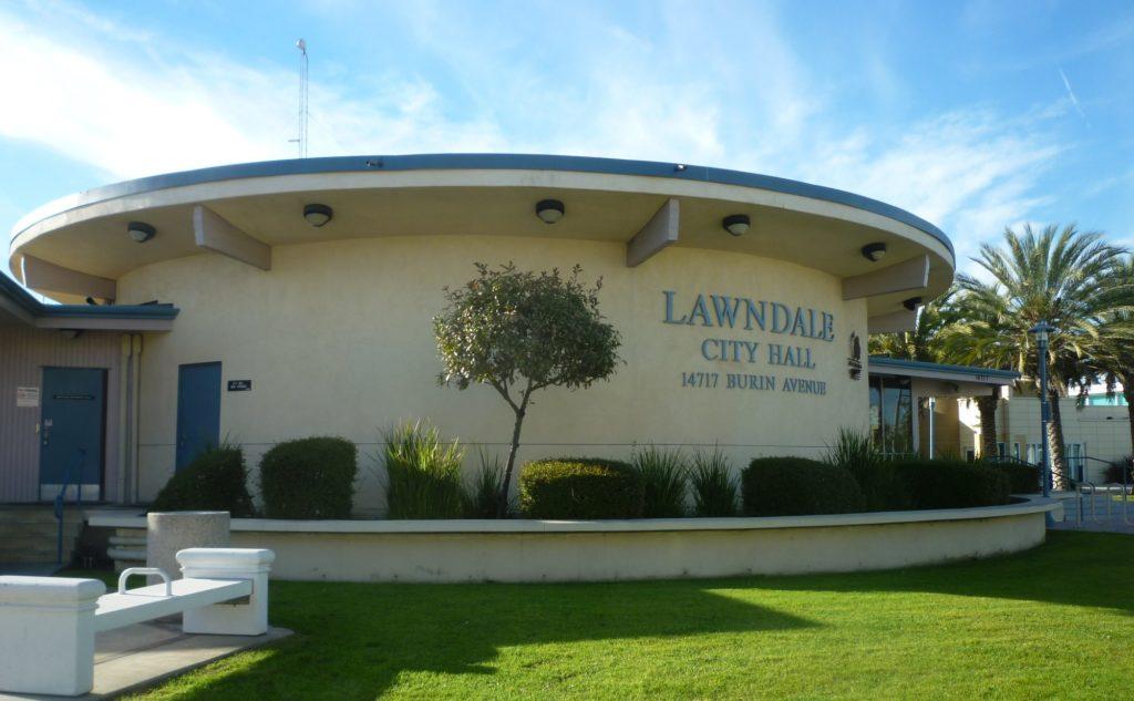 Attorneys Near Lawndale