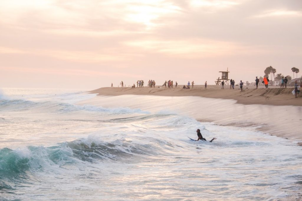 Newport Beach Newport Beach