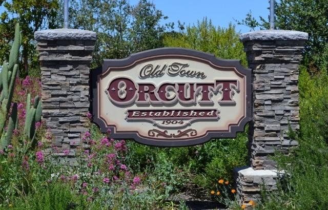 Attorneys Near Orcutt