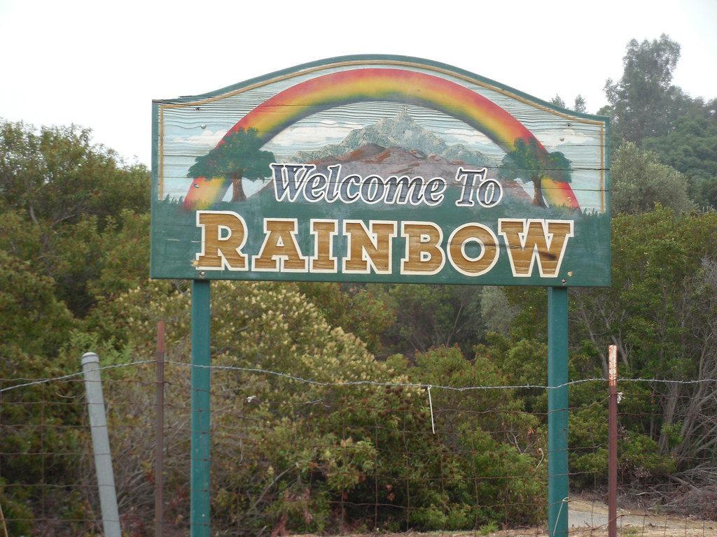 Attorneys Near Rainbow