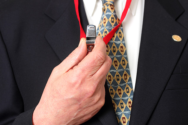Whistleblower Retaliation - Windsor Troy Employment Lawyers