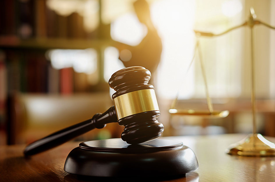 Wrongful Death - Windsor Troy Employment Lawyers