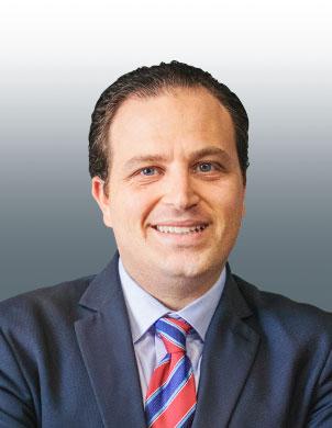 David  Wagmeister