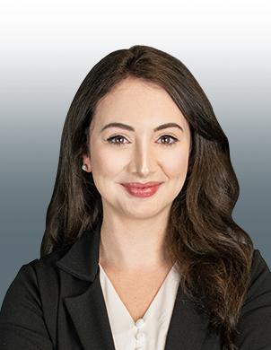 Georgina  Gannon