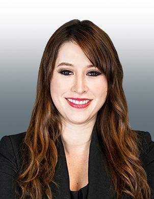Jessica  Wynn